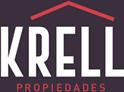 Krell Propiedades